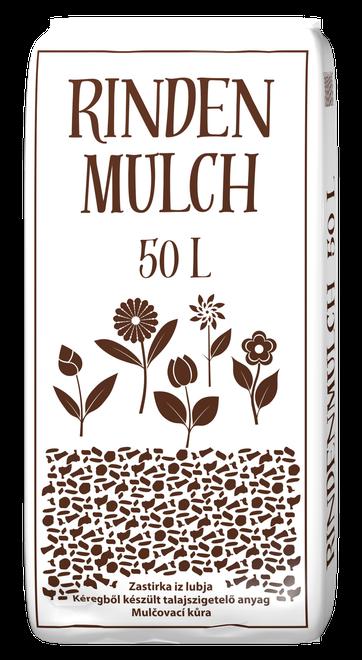 Rindenmulch Empfinger 50L
