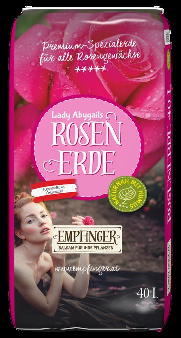 Rosenerde Empfinger